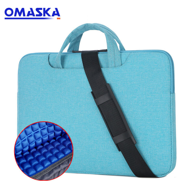 Wholesale Price China Bags And Suitcases -