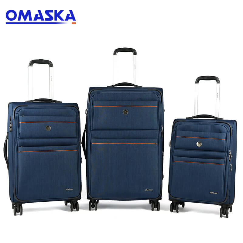 Wholesale Dealers of Cheap Teenage Girl School Bags -