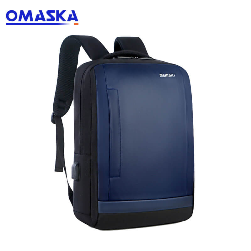 Competitive Price for Abs Suitcase -