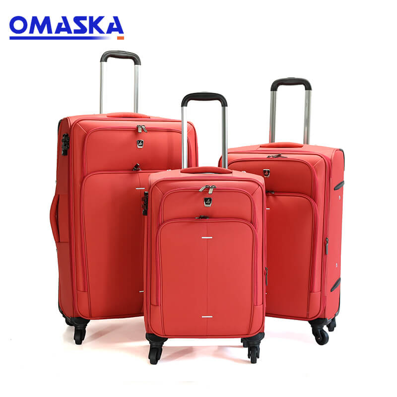 Best Price for School Bags -