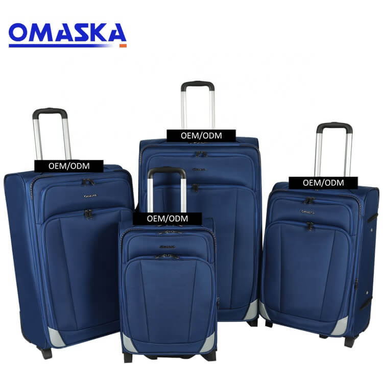 OEM Supply Suitcase Kids -