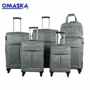 OMASKA 2021 factory classic wholesale custom lo...
