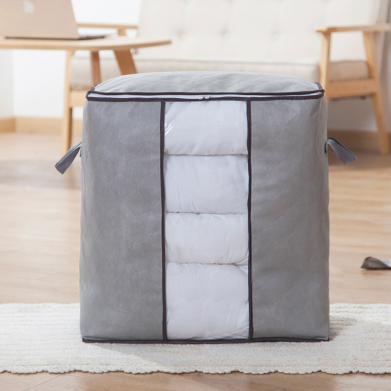 OEM Customized Travel Bag Suitcase -