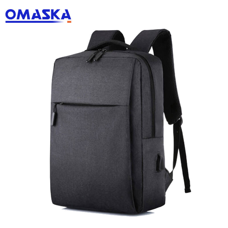 Good Wholesale Vendors Removable Wheels -