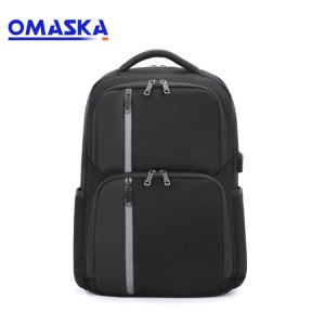 Super Purchasing for 4 Wheels Waterproof Oxford Bags -