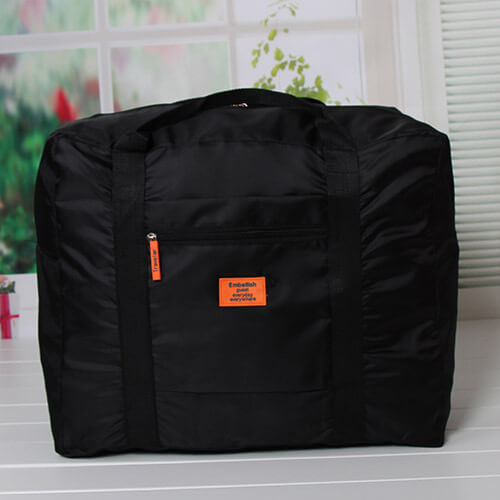 Top Suppliers Hand Luggage For Travel -