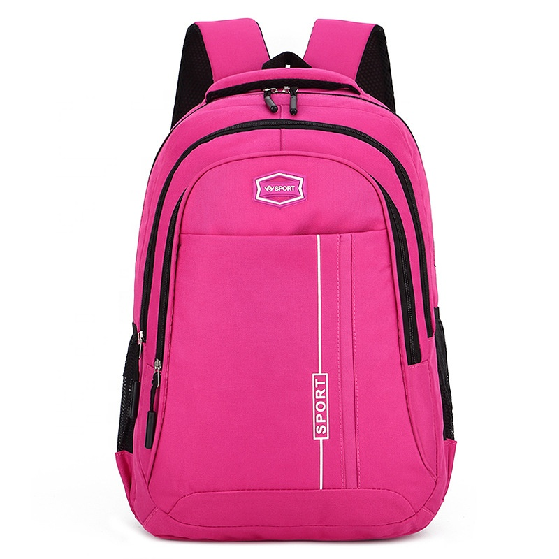 OMASKA backpack factory wholesale custom hot selling cheap laptop backpack