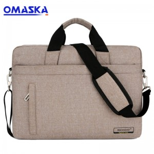 2019 wholesale price Suitcase Set -