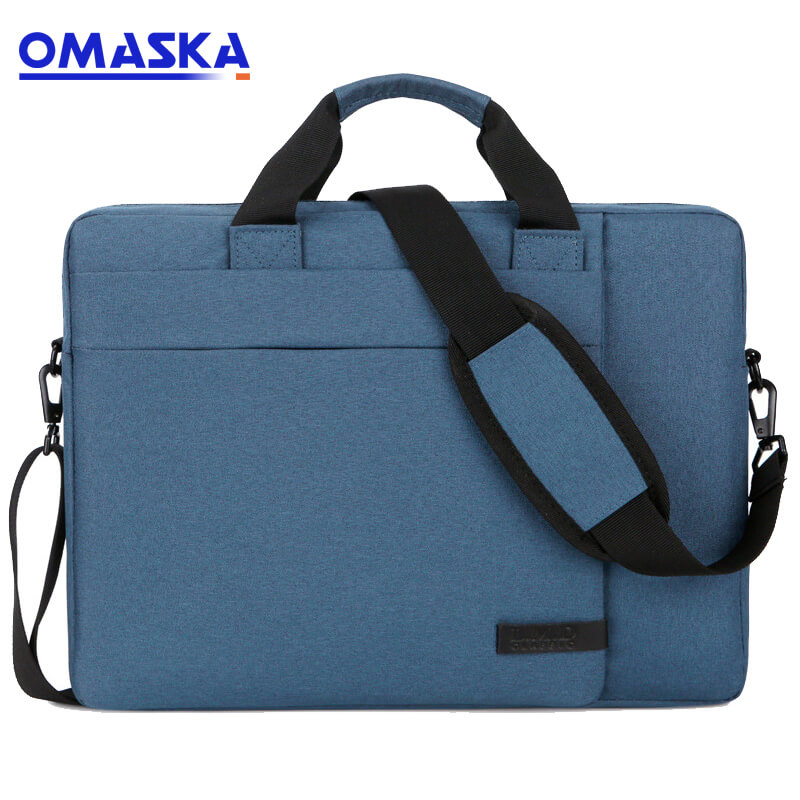 Hot New Products Leather Suitcase -