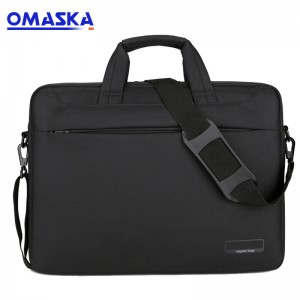 Professional China Removable Wheels -
