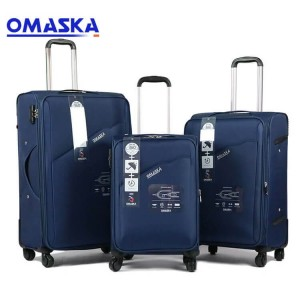 OMASKSA brand 3pcs set hot selling whoelsale cu...