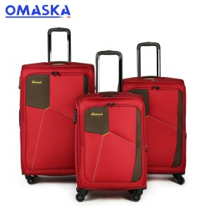 20-24-28 inch  travel luggage