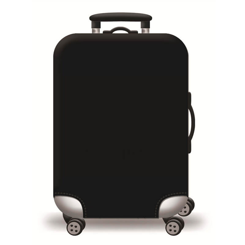 Cheap PriceList for Butterfly Suitcase -