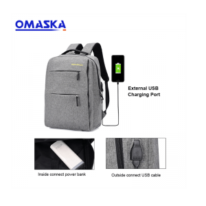 Professional Design Cheap Suitcase -