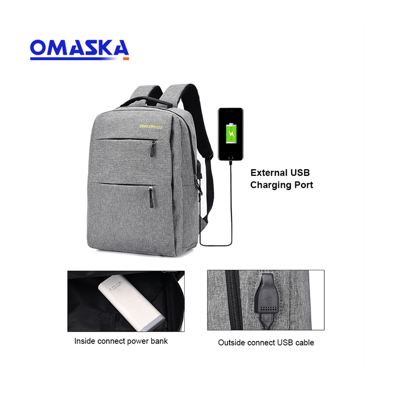 Discount wholesale Small Suit Case -