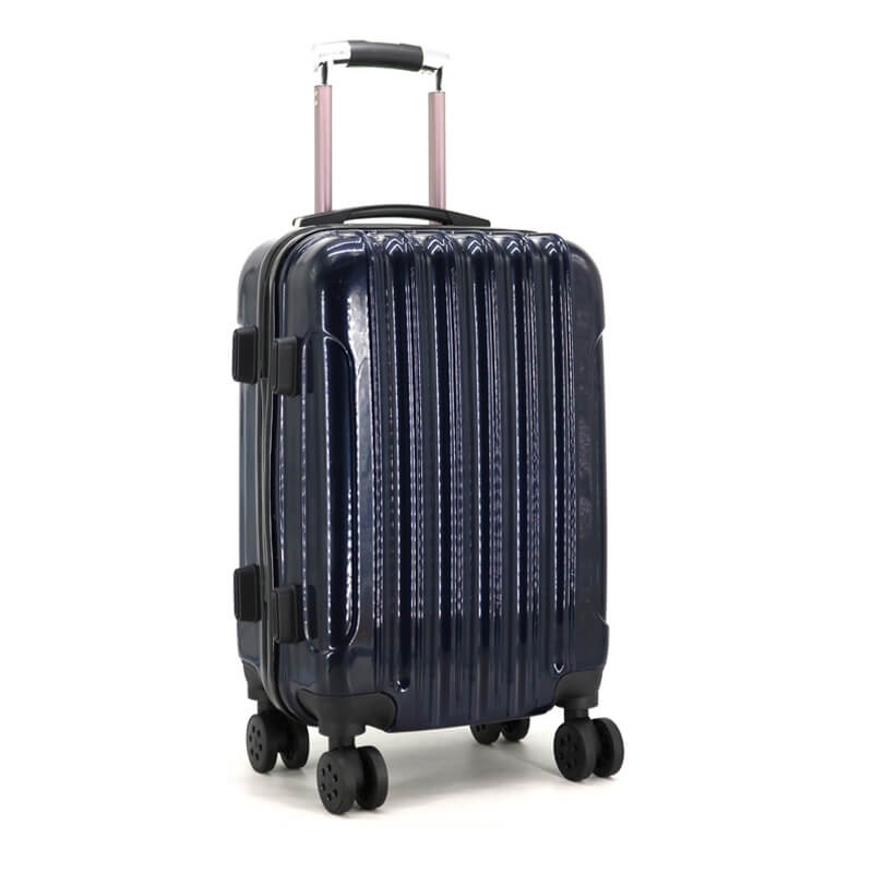 8 Year Exporter Customized Luggage Bags -