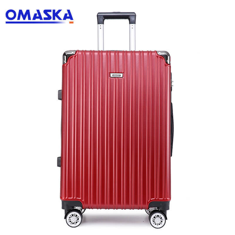 2019 wholesale price Girly Luggage Bags -