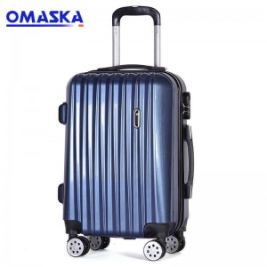 2020 OMASKA new ABS material 20″ Promotio...