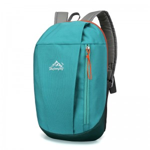 OMASKA professional factory directly wholesale competitive leisure sports backpack