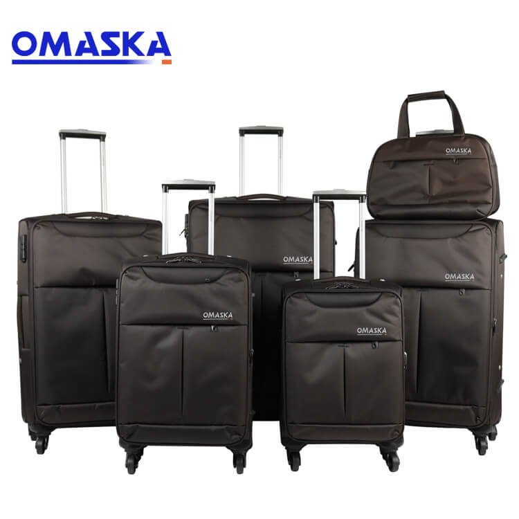 2019 High quality Removable Wheels -