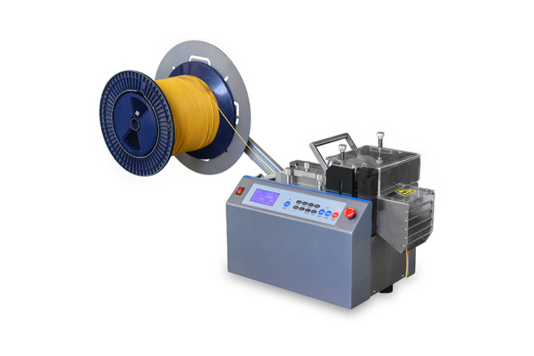 0.9mm Fiber Optic Cable Dedicated Cable Machine