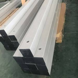 FRP electric Crossasrms