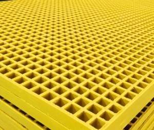 Super Purchasing for Grp Tent Pole -