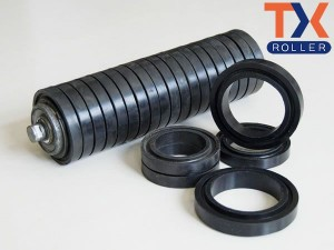 Ring Rubber