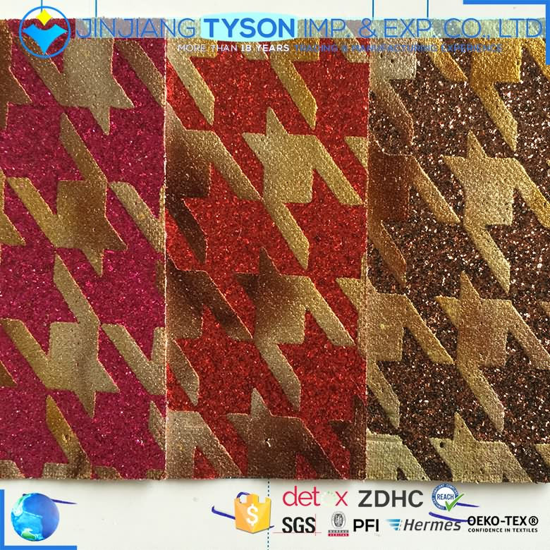 Factory wholesale Wall Mirror Frame Leather -