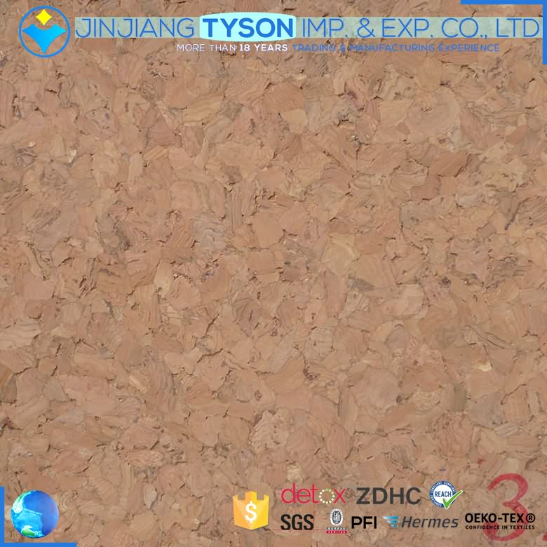 Online Exporter Leather For Cover -