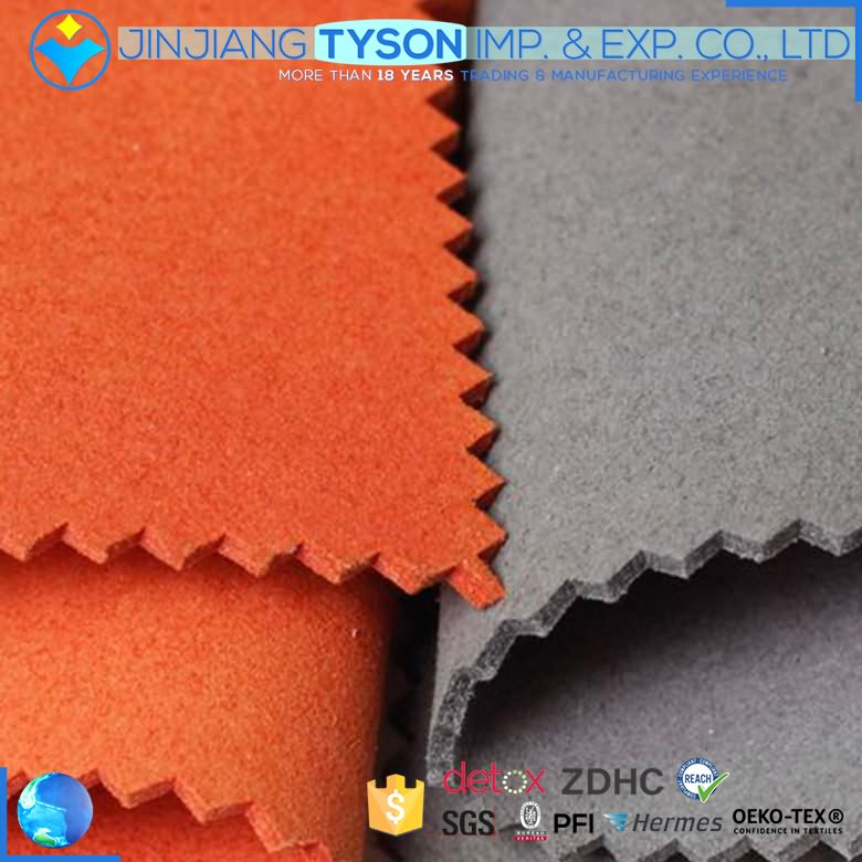 China Factory for Adhesive Sticker Glitter Paper -