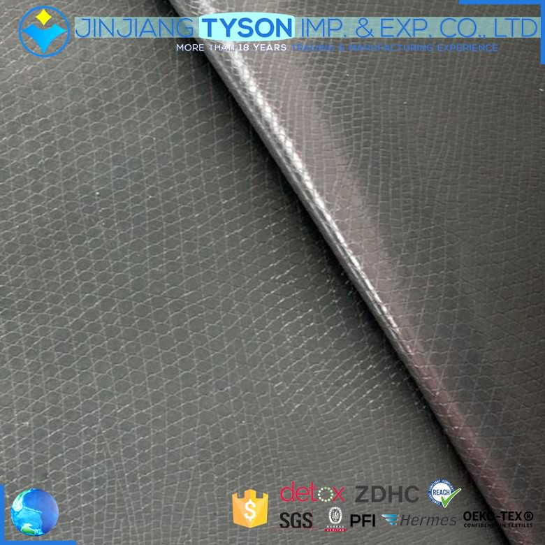 Leading Manufacturer for Glitter Felt -
