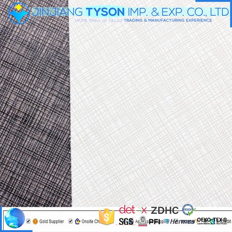 Wholesale Price Ostrich Skin Leather -