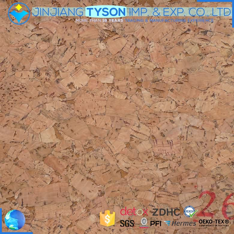 Popular Design for Guangzhou Leather -