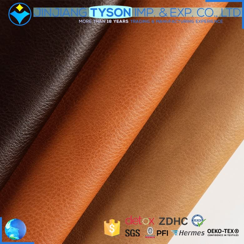 Factory wholesale Microfiber Like Suede -
