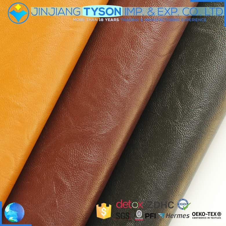 PriceList for Real Cork Textile -