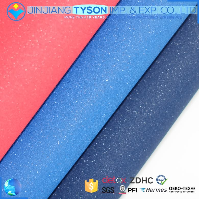 Factory For Garment Importer Leather -