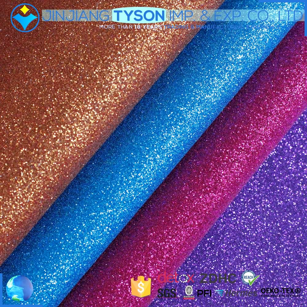 High PerformanceMicrofibril Leather -