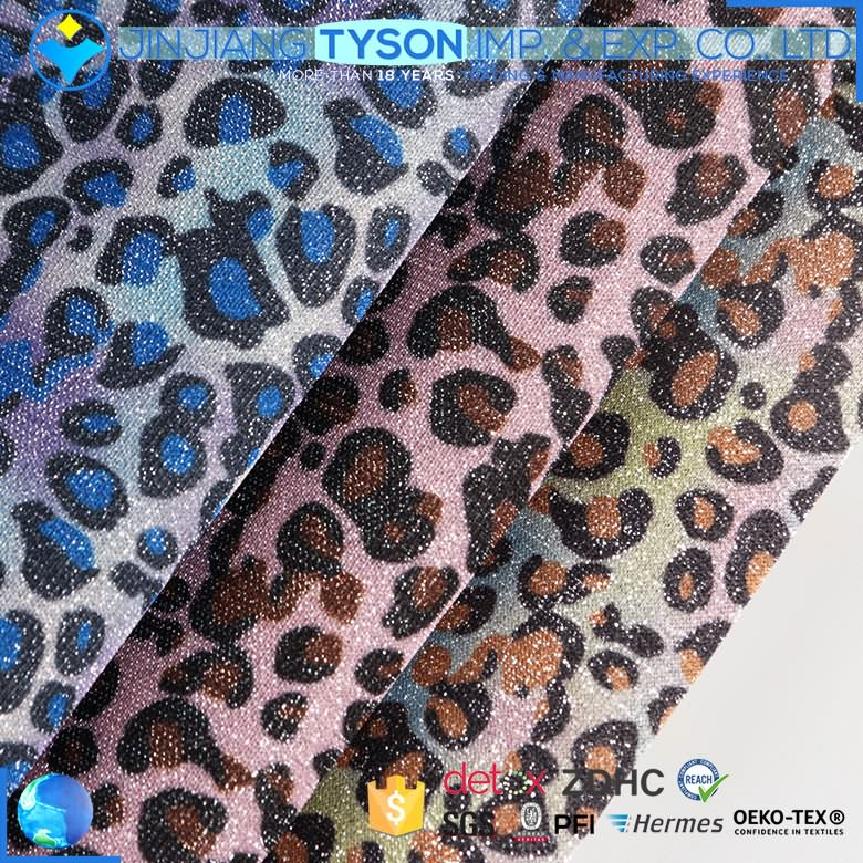 Factory wholesale Pu Leather Material For Shoes -