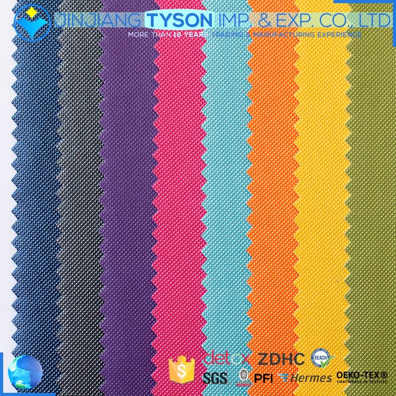 Nonwoven thermo-sensitive effect mobile phone covers pu synthetic leather