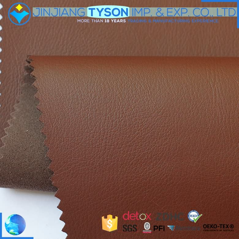 Massive Selection for Colors Leather -