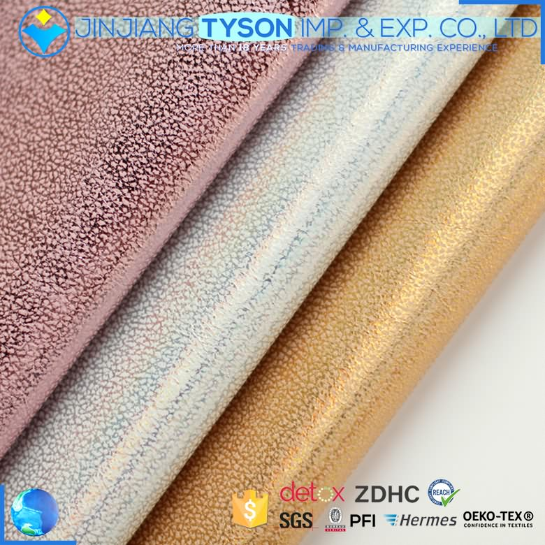 Factory wholesale Vegetable Leather ? -