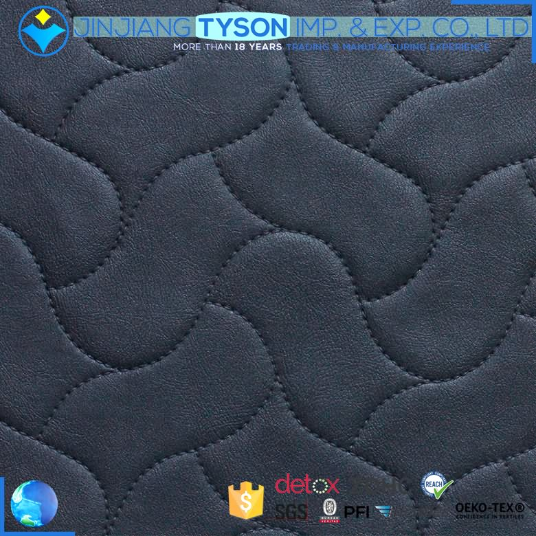 Good Wholesale VendorsCrocodile Material -