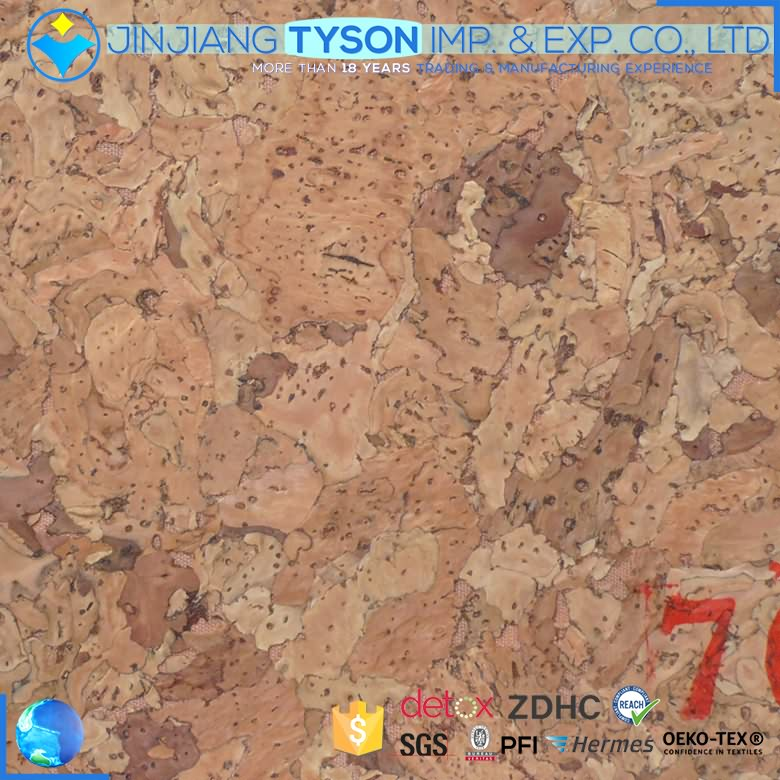 Cheap price Pvc Foam Leather For Bag -