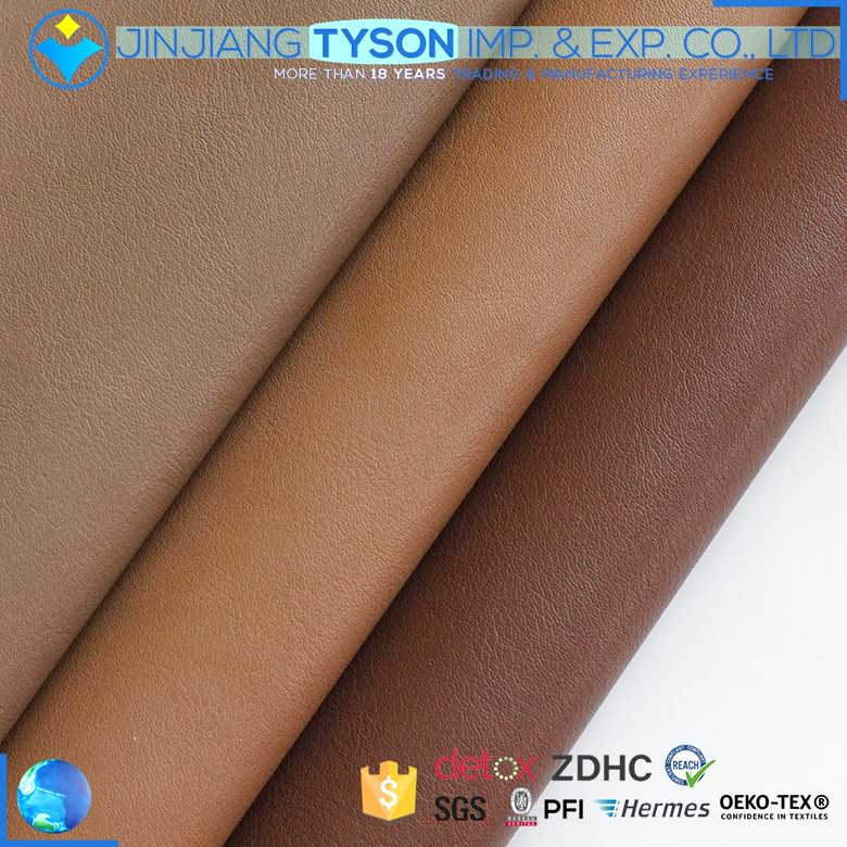 100% Original Factory Microfiber Leather For Car Uphostery -