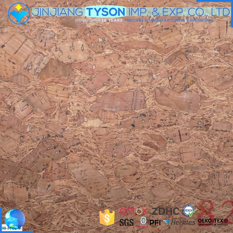 One of Hottest for Bonded Nonwoven Fabrics -