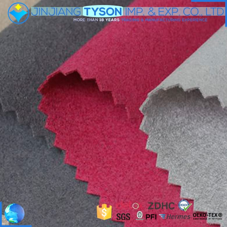 Factory wholesale Natural Leather -