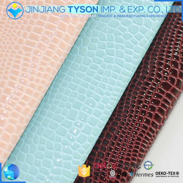 High PerformanceSofa Cover Pvc Leather -