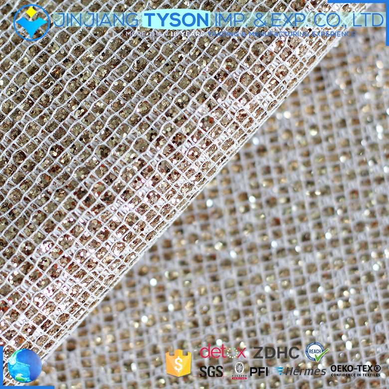 Top Suppliers Pu Faux Microfiber Leather -