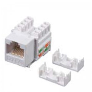 Lowest Price for 3m Patch Panel -
